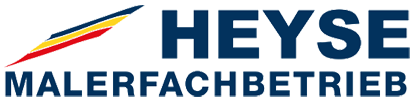 Logo Maler Heyse Hannover