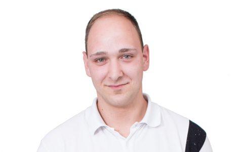 Malermeister Sören Behrens 2