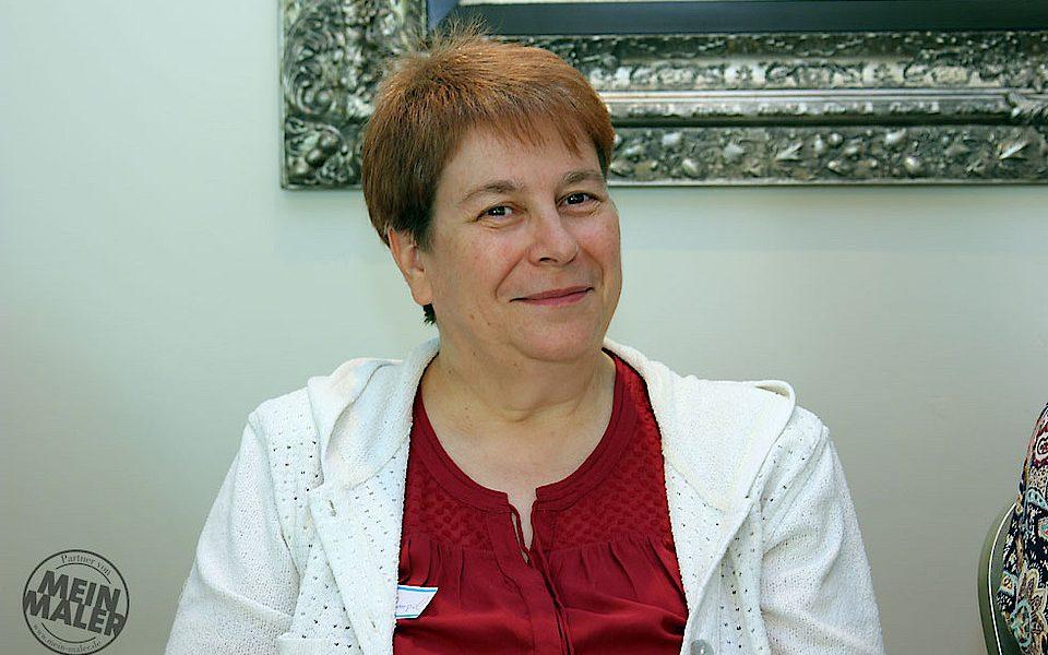 Bueroorganisation Angelika Rimpel