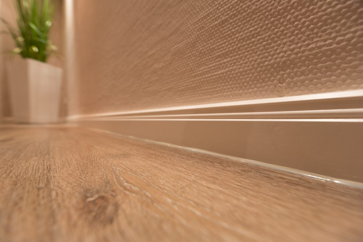 Designboden Planken Holzoptik Maler Hannover Wedemark Burgwedel