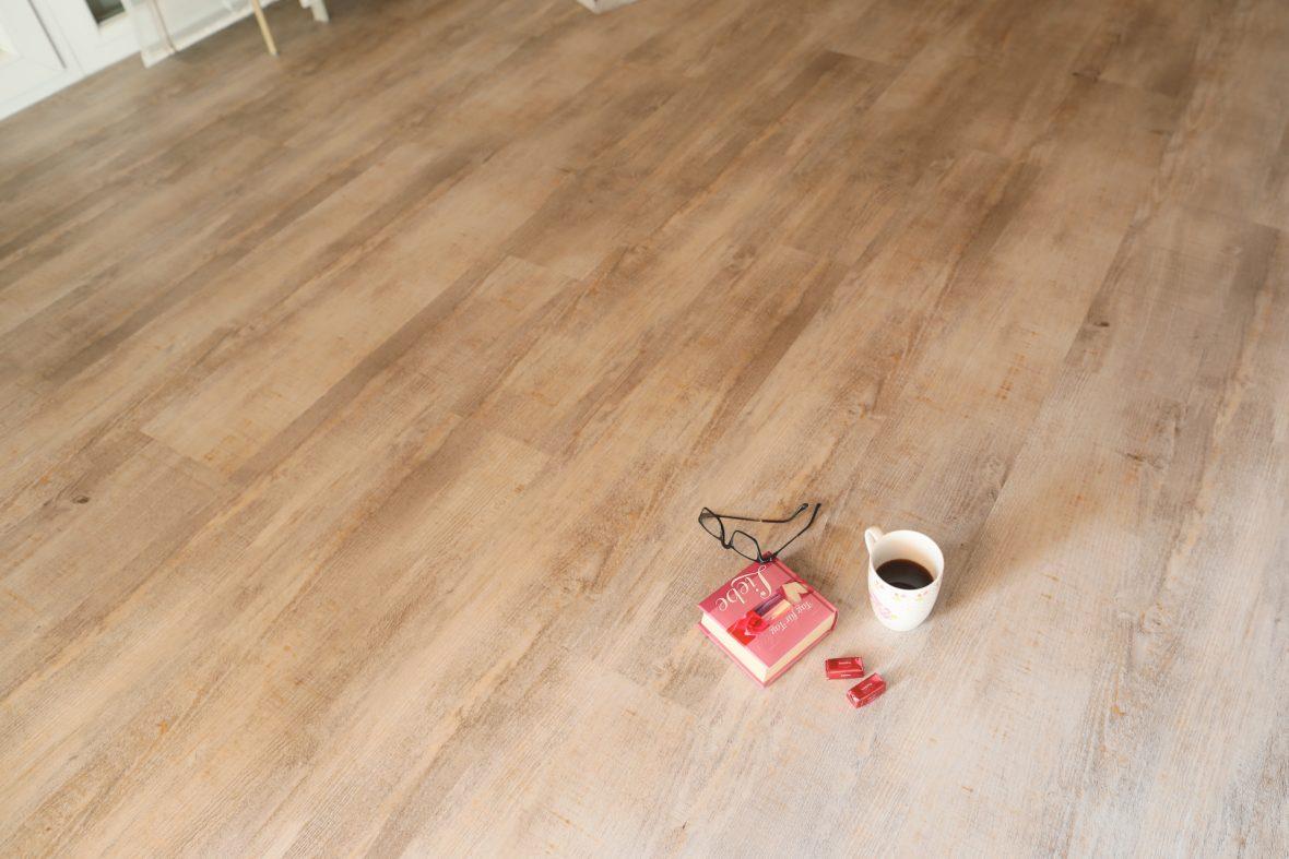 Pvc Fußbodenbelag Holzoptik ~ Bodenbeläge & designböden malerfachbetrieb heyse ihr