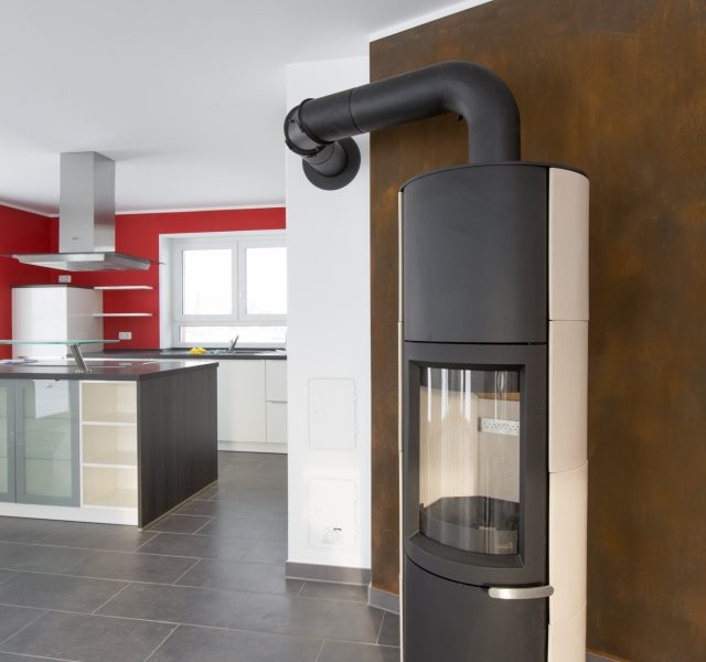 Maler Wohnraumgestaltung Hannover nachher