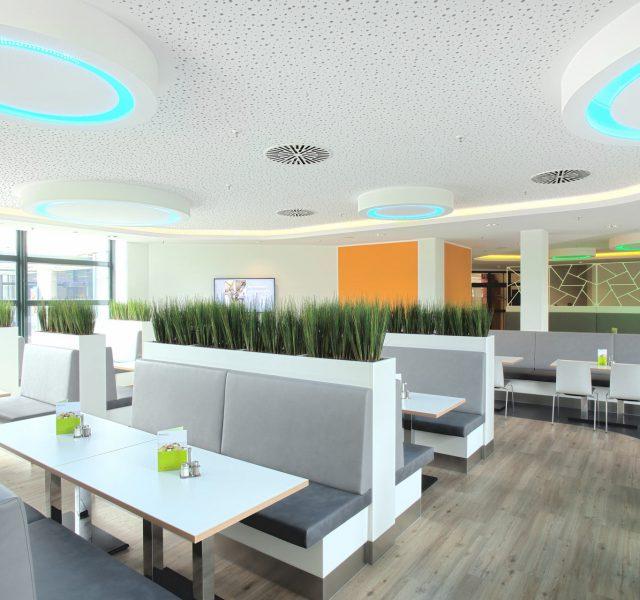 Malerarbeiten Gestaltung Umsetzung Hannover Wedemark Burgwedel