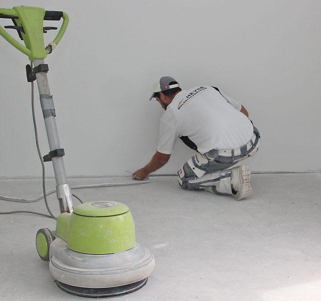 Handwerker Hannover Maler Heyse