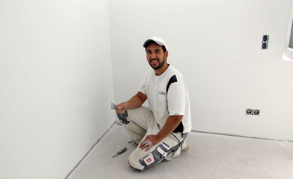 Malerarbeiten Hannover Top Handwerker