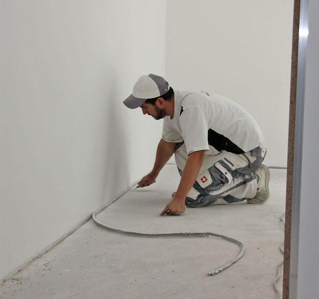 Malerarbeiten Hannover Top Handwerker Neubau