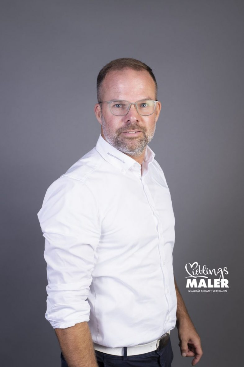 Matthias Schultze Maler Heyse
