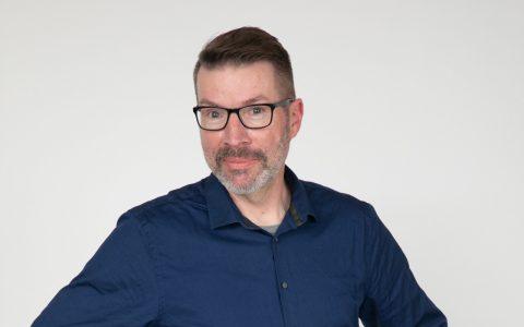 Klaus Oppermann - Onlineteam HEYSE - MeinMaler - Premiumhandwerker