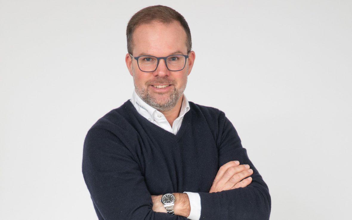 Lieblingsmaler Hannover Team Maler Heyse 30 - Matthias Schultze