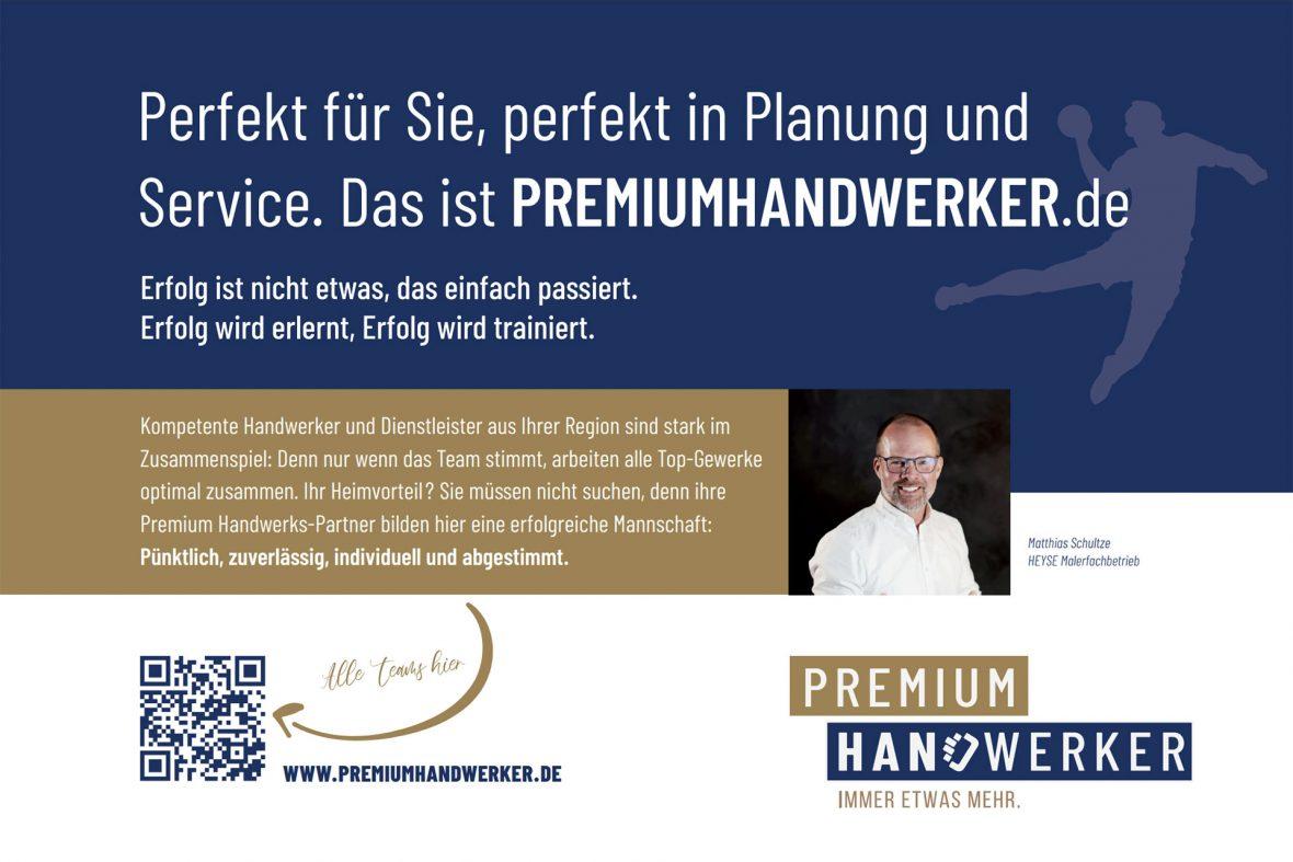Kompetente Handwerker und Dienstleister aus der Region Hannover