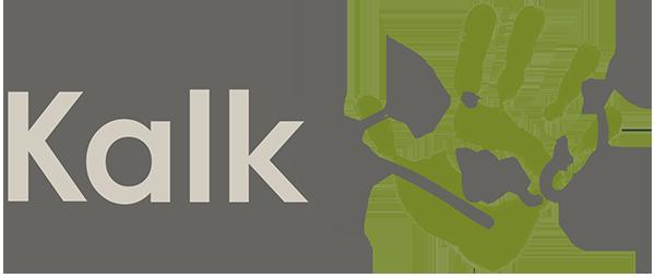 Kalkkind Fachbetrieb Hannover Sumpfkalk-Oberflächen Naturkalk Gesundes Wohnen
